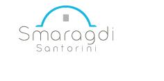 smaragdi-logo